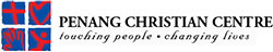 Penang Christian Centre
